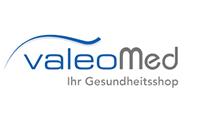 valeoMed
