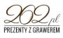 262.pl kupony rabatowe
