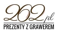 262.pl