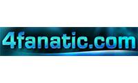 4fanatic-kupony-rabatowe