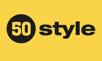 50style-kupony-rabatowe
