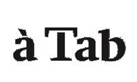 A-tab-kupony-rabatowe