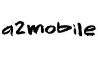 A2mobile-kupony-rabatowe
