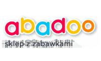 Abadoo
