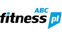 ABCfitness.pl