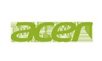 Acer-kupony-rabatowe