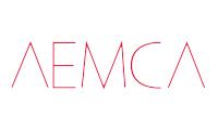 Aemca