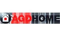 Agd-home-kupony-rabatowe
