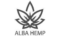 alba-hemp.pl