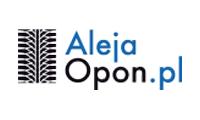 Aleja-opon-kupony-rabatowe