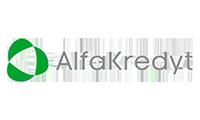 Alfakredyt.pl