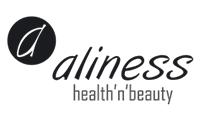 Aliness-kupony-rabatowe