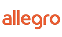 Allegro-kupony-rabatowe