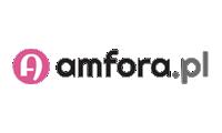 Amfora-kupony-rabatowe