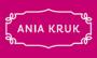 Ania Kruk kupony rabatowe