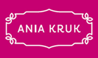 Ania-kruk-kupony-rabatowe