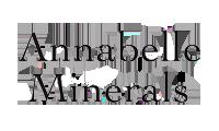 Annabelle-minerals-kupony-rabatowe