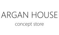 Argan House