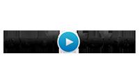Audioteka-kupony-rabatowe