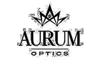 Aurum - Aurore