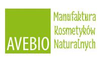 Avebio-kupony-rabatowe