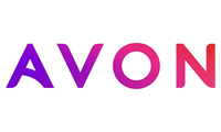 Avon-kupony-rabatowe