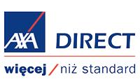 Axa Direct