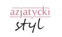 Azjatycki-styl-kupony-rabatowe