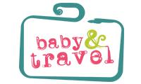 Baby and travel