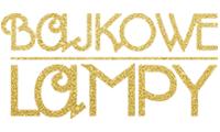 Bajkowe-lampy-kupony-rabatowe