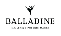 Balladine-kupony-rabatowe
