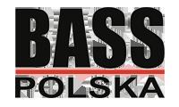 Bass Polska kupony rabatowe