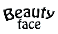BeautyFace