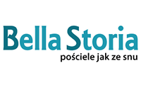 Bella-storia-kupony-rabatowe
