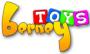 Berney Toys kupony rabatowe