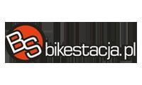 Bike-stacja-kupony-rabatowe