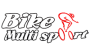 Bike Multi Sport kupony rabatowe
