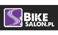 Bikesalon-kupony-rabatowe