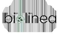 biolinea