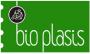 Bioplasis kupony rabatowe