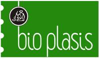 Bioplasis-kupony-rabatowe