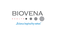 Biovenahealth