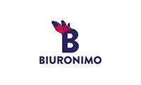 BIURONIMO