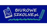 Biurowe Szkolne.pl