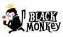 Black Monkey kupony rabatowe