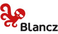Blancz-kupony-rabatowe