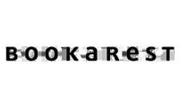 Bookarest