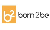 Born2be-kupony-rabatowe