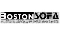 BostonSofa