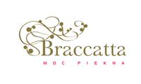 Braccatta